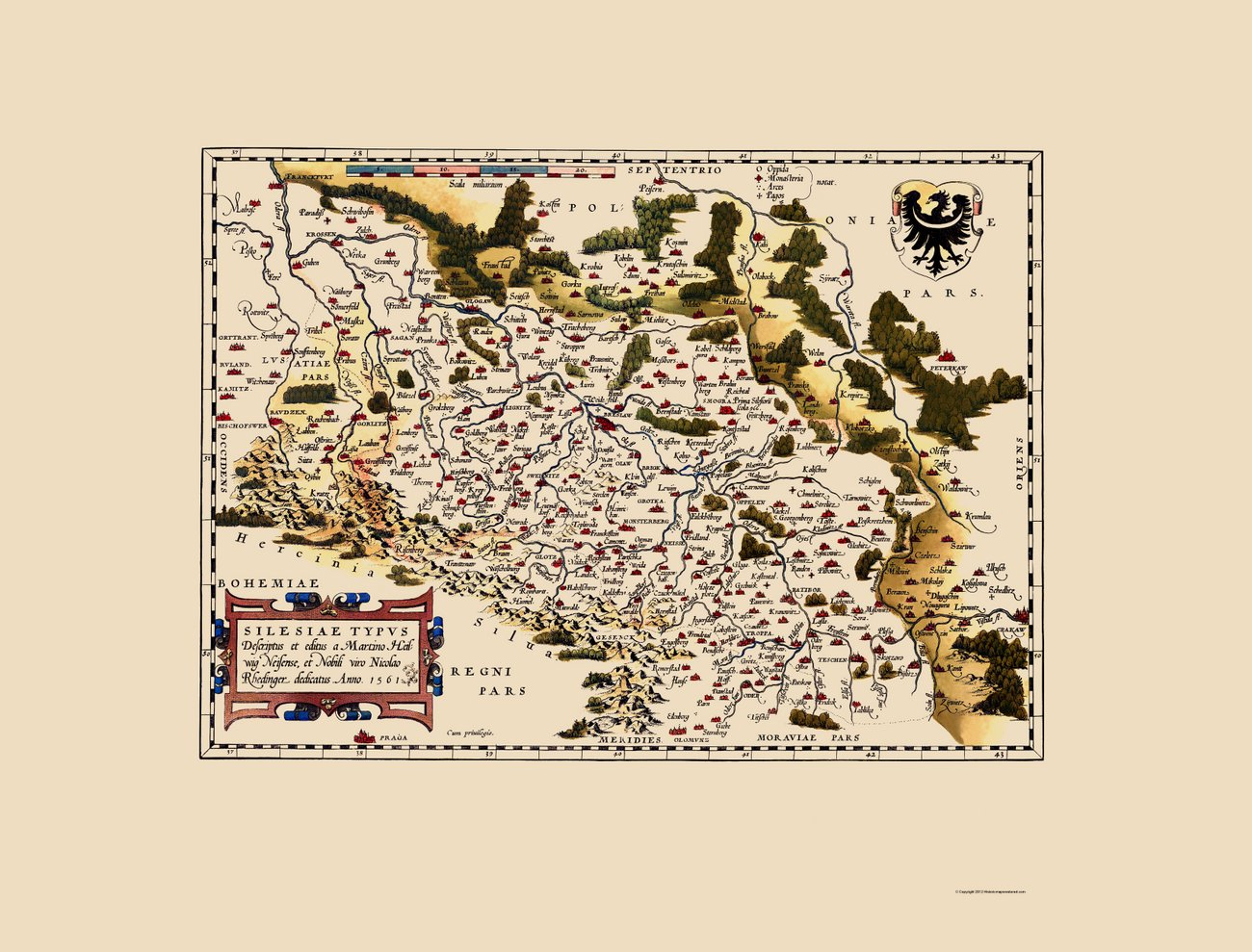 ITSI0002_a.jpg