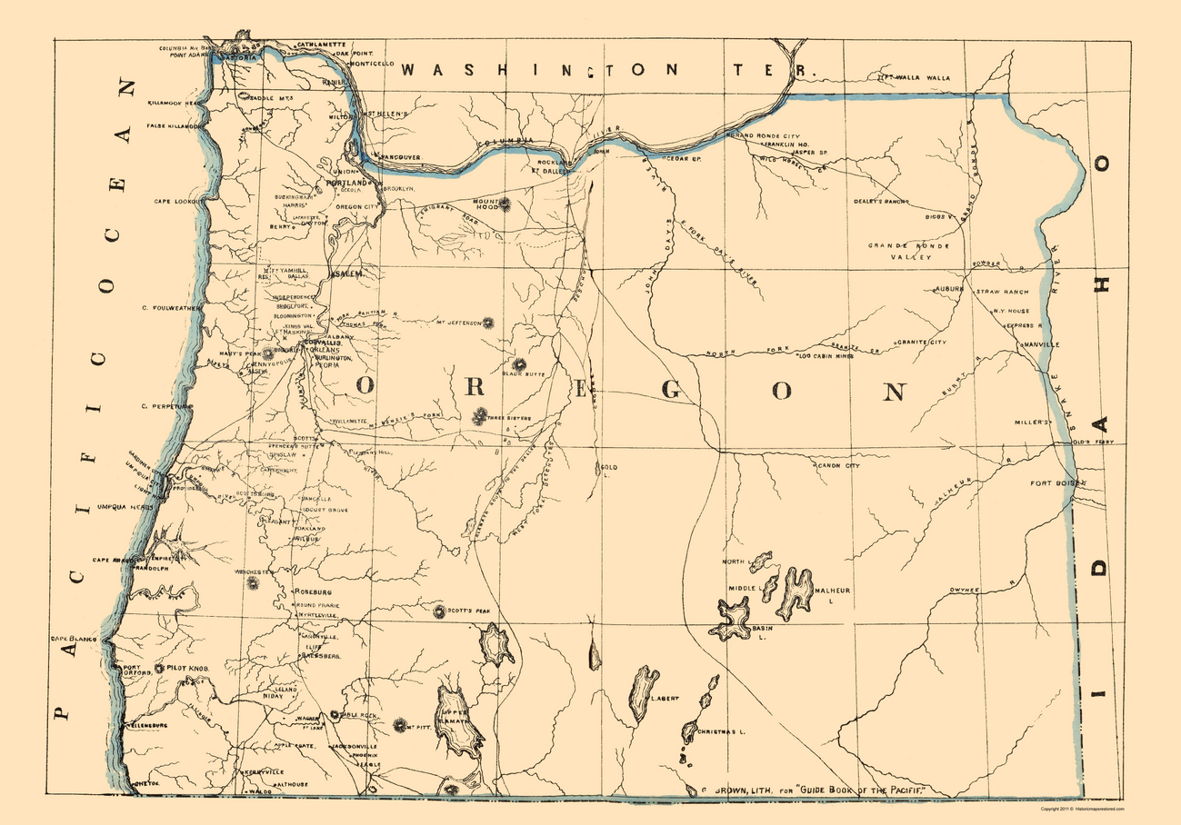 county road maps washington state html with Oregon Or State Map Sterling Holdredge 1866 on Hist sites additionally Graham Washington Street Map 5327785 moreover Hoquiam Washington Street Map 5332300 moreover Index additionally How Can You Exaggerate Closeness Of.
