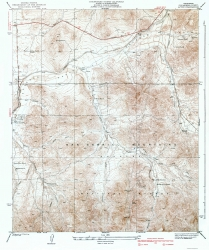 Historic US Geological Survey Map Prints Maps Of The Past - Us geological topographic maps