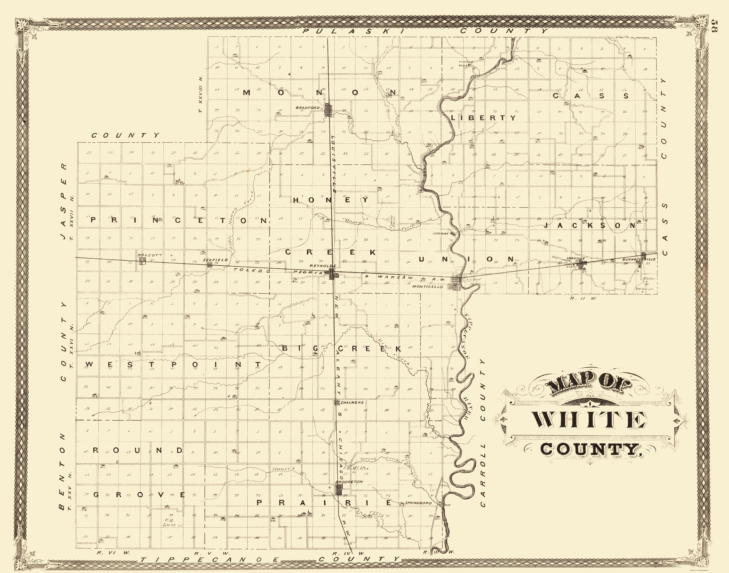 Indiana County Map Of White on putnam county, lawrence county, map of miami county indiana, benton county, map of clinton county indiana, map of clay county indiana, grant county, miami county, map of jay county indiana, steuben county, map of lake county indiana, porter county, morgan county, map of perry county indiana, map of montgomery county indiana, wells county, knox county, map of hamilton county indiana, map of martin county indiana, map of jackson county indiana, lake county, laporte county, map of delaware county indiana, map of orange county indiana, pulaski county, washington county, clay county, map of benton county indiana, map of grant county indiana, tippecanoe county, map of clark county indiana, newton county, map of dearborn county indiana, map of st. joseph county indiana, vanderburgh county, map of franklin county indiana, map of johnson county indiana, map of henry county indiana, madison county, wabash county,