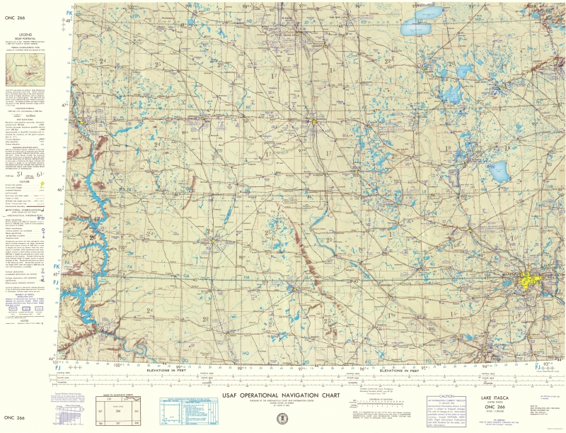 Topographical Map - Lake Itasca North Dakota, South Dakota 1961 - 23 on map of aquifers in mn, map of highways in mn, map of airports in mn, map of hospitals in mn, map of important cities in mn, map of creeks in mn, map of restaurants in mn, map of forests in mn, map of townships in mn, map of indian reservations in mn, map of school districts in mn, map of farmland in mn, map of agriculture in mn, map of zip codes in mn, map of roads in mn, map of state land in mn, map of railroads in mn, map of waterfalls in mn, map of prairies in mn, map of golf courses in mn,