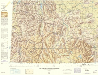 Old Montana Topographic Map Prints Maps Of The Past - Montana topo map