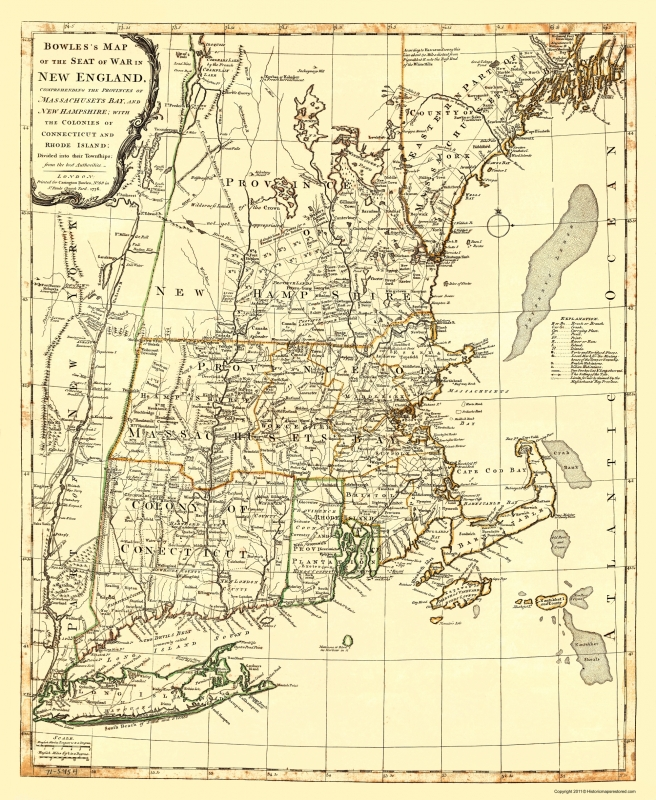 Map New England on northeast map, connecticut map, eastern united states map, new hampshire, southern united states, pennsylvania map, maine map, 13 colonies map, northeastern united states, rhode island, mideast map, new york, delaware map, plymouth colony, midwest map, new york city, québec, new york map, east coast map, massachusetts map, usa map, rhode island map, florida map, canada map, atlantic coast map, vermont map, ri map, new jersey, appalachian mountains, colonial america, mid-atlantic states, massachusetts bay colony,