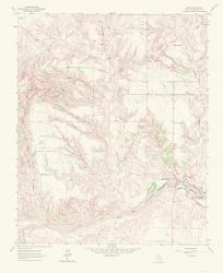 Historic US Geological Survey Map Prints Maps Of The Past - Us geological survey maps historical