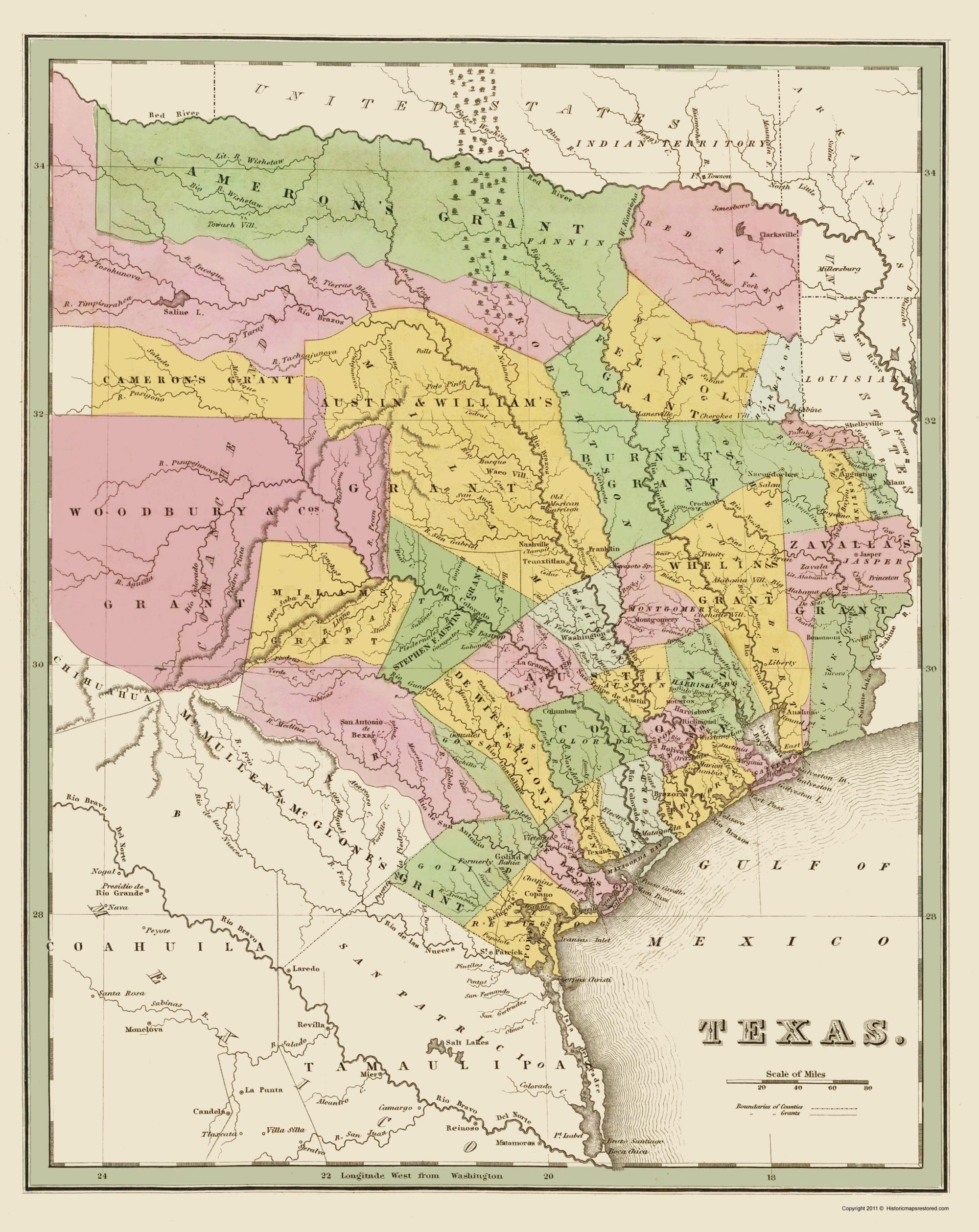 Old State Map - Texas Eastern Landowner Grants - dford 1838 - 23 x on west galveston island map, eastern co map, west university map, west portland map, west state map, west houston map, west wi map, texas map, west south carolina map, west id map, west plano map, west jacksonville map, west ms map, west missouri map, west irving map, west fla map, west atlanta map, west texas, west pa map, west maryland map,