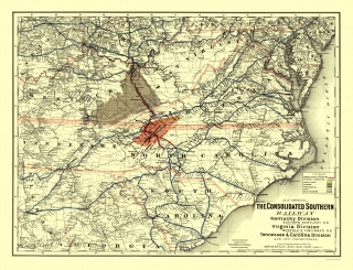 Old Texas Railroad Maps Maps Of The Past - Old us railroad map
