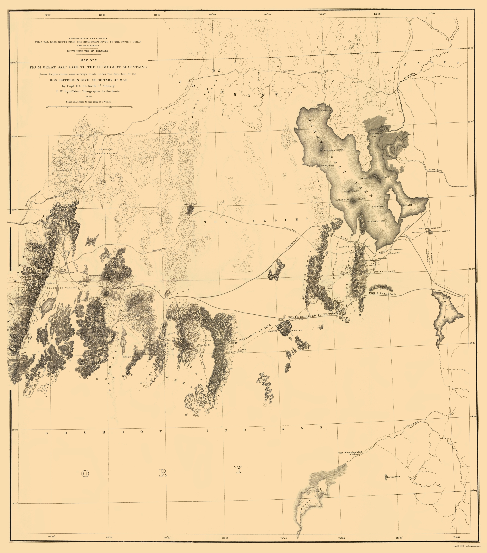 Diagram Collection Us Map With States And Great Lakes Download Us Map Lakes Rivers Mountains