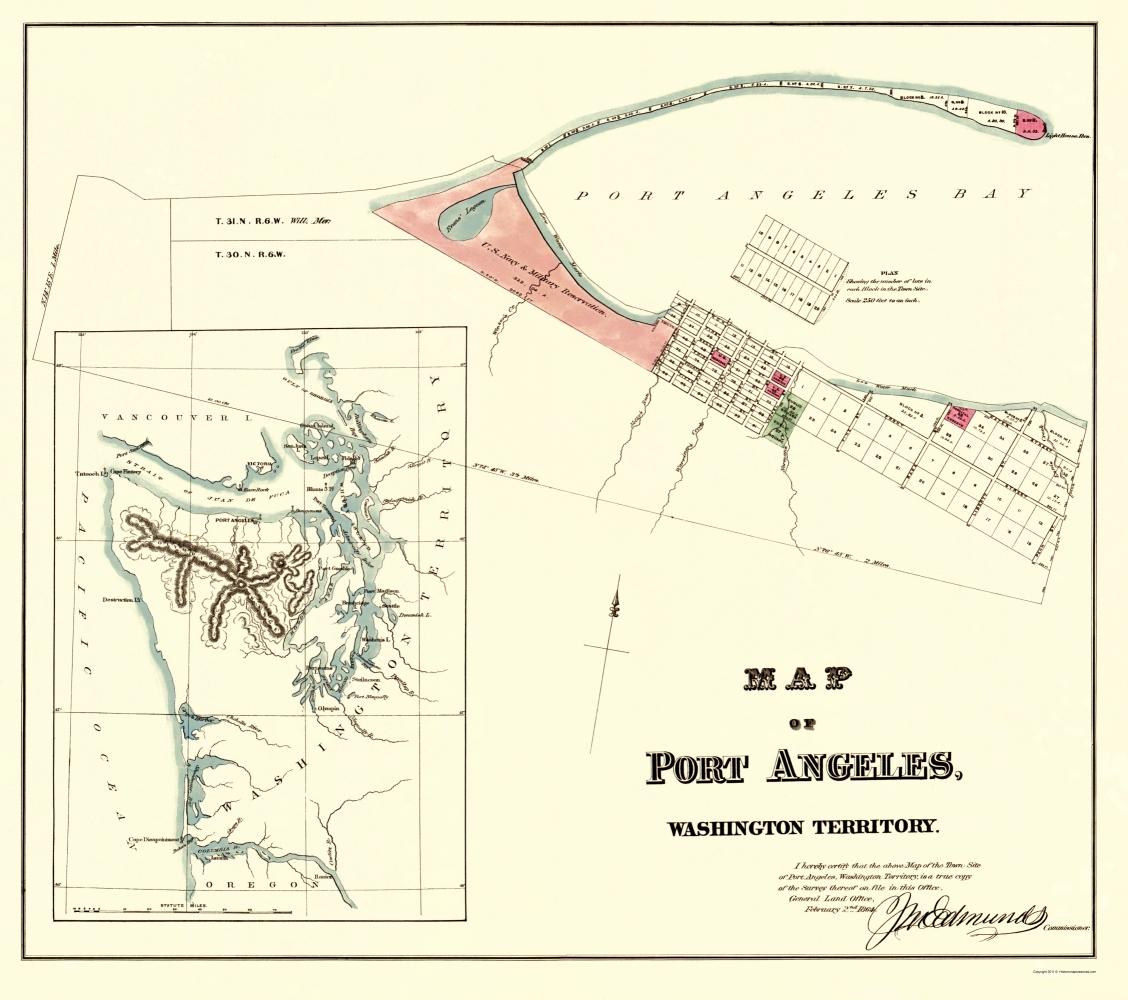 Las Vegas Maps US Maps Of Las Vegas Strip Las Vegas Map Maps Las - Map usa vegas